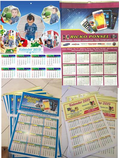 contoh-kalender-tahunan-murah