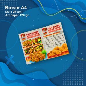 Brosur A4_2 sisi_ap 120 gsm
