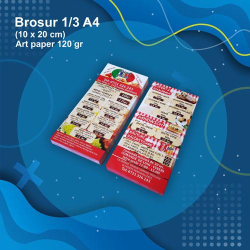 Brosur 1/3 A4_2 sisi_ap 120 gsm