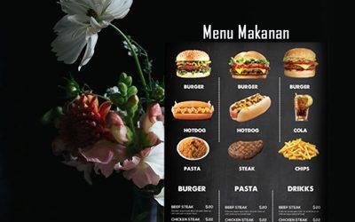 brosur-menu-makanan-dan-minuman