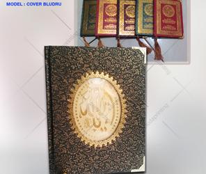 buku-yasin-rcp-samhudaprinting