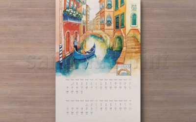 cetak-isi-kalender-2020-update-september-2019