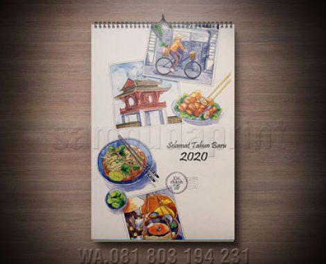cover-kalender-2020-update-september-2019