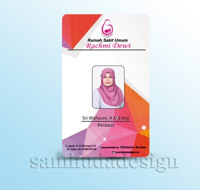 mockup-id-card-rahmi-dewi